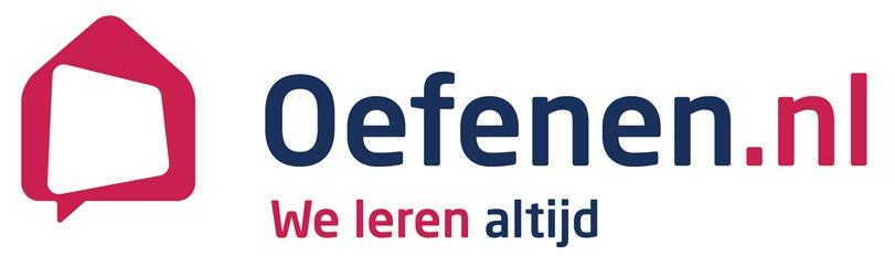 Oefenen.nl